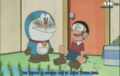 Doraemon In Hindi Episode Hum Banayenge Rice Cakes 2014