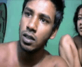 Desi Mallu Couple Webcam Sex