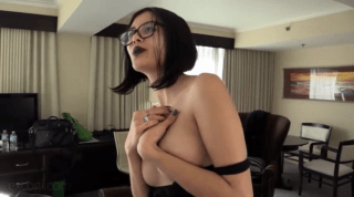 Freshest College Girl In Porn