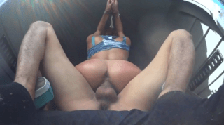 Irresistible Cock Finds Its Way Deep Inside Teens Pussy
