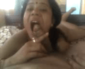 Indian Hardest Fucking Ever