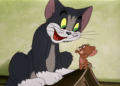 Tom And Jerry Episode Dog Trouble