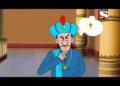 Gopal Bhar Episode Kemon Jabdo