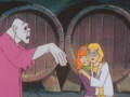 Scooby Doo Episode Mamba Wamba And The Voodoo Hoodoo