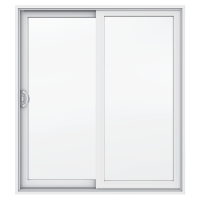 Sliding Glass Door: Vinyl Pet Door For Sliding Glass Door