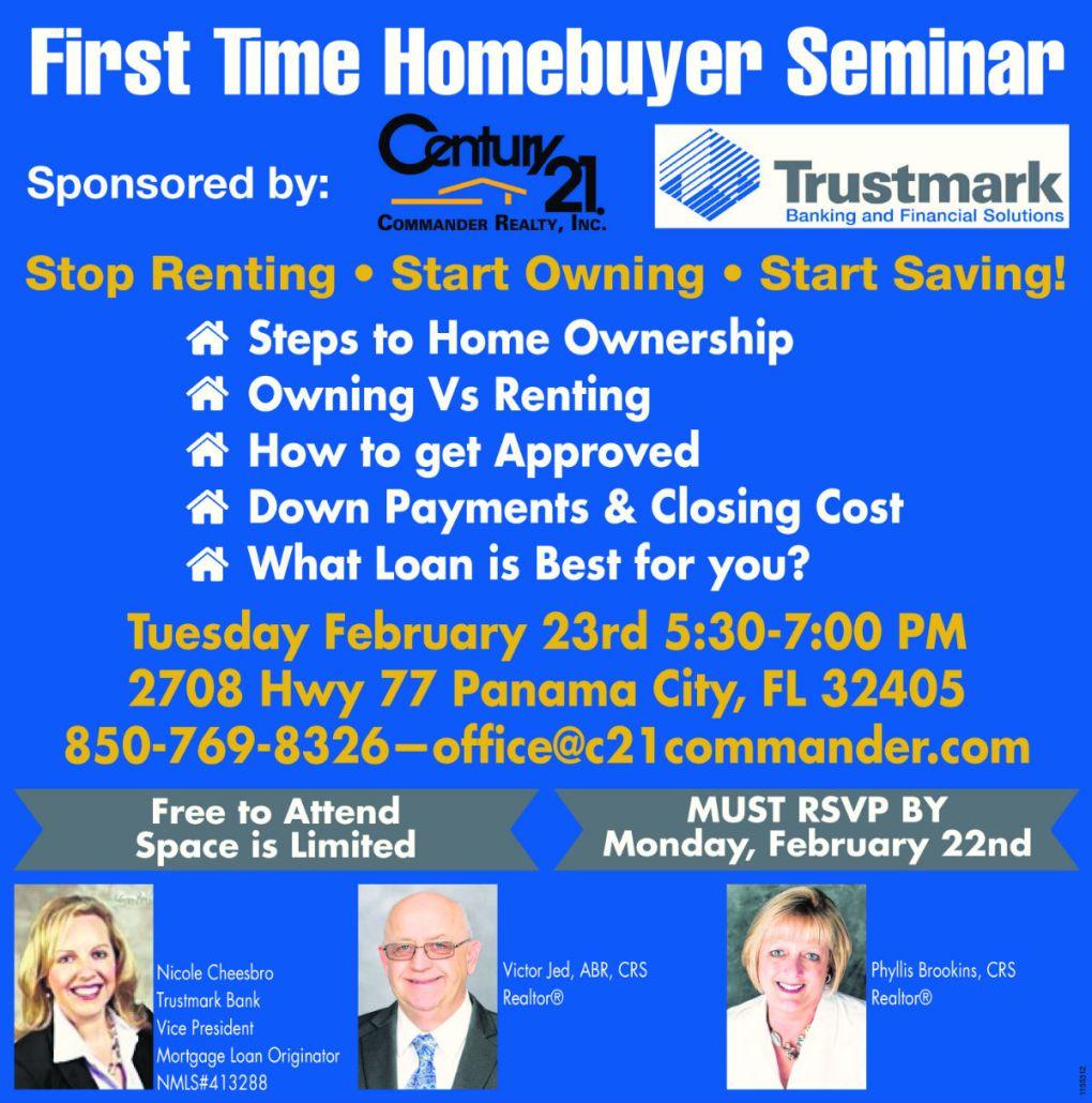 first-home-seminar