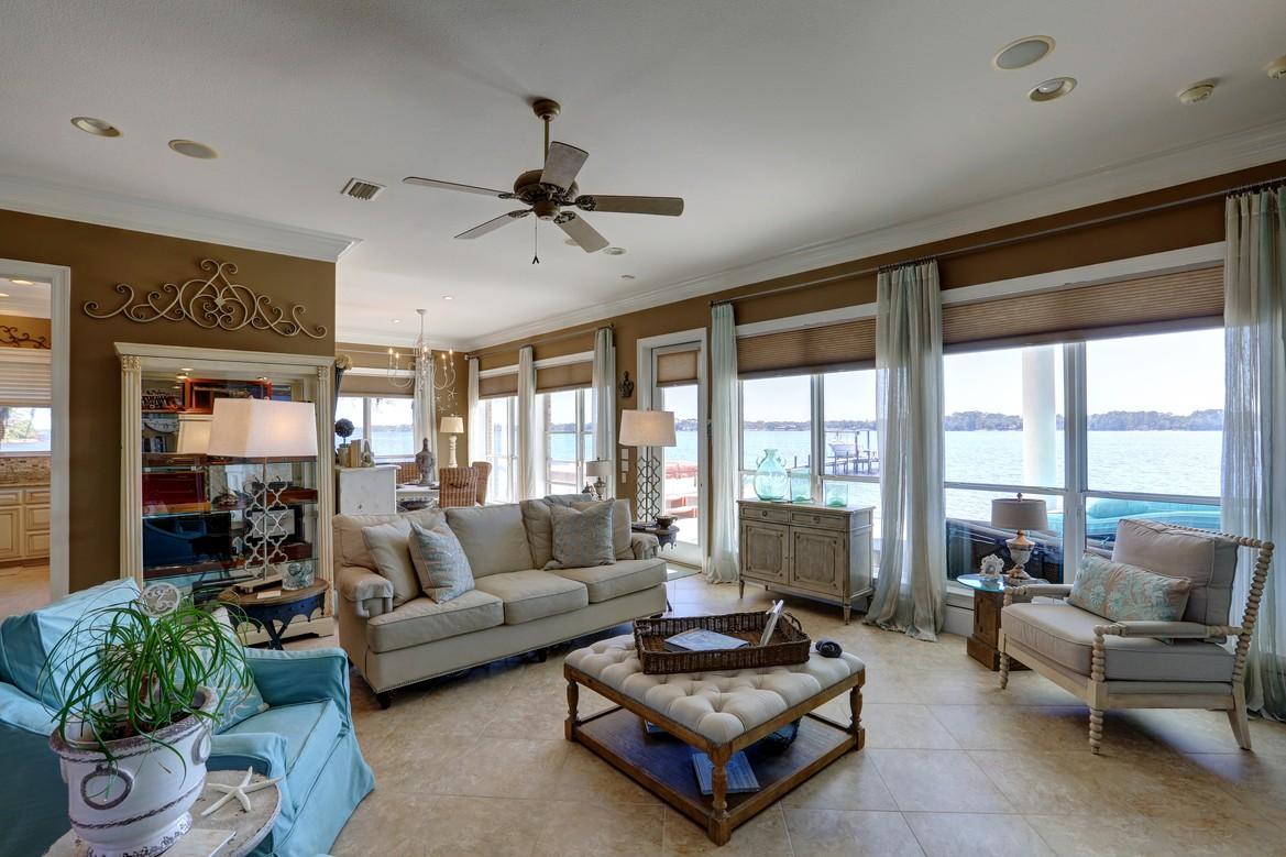 Lynn Haven Real Estate