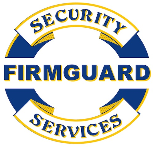 Top Home Security Services