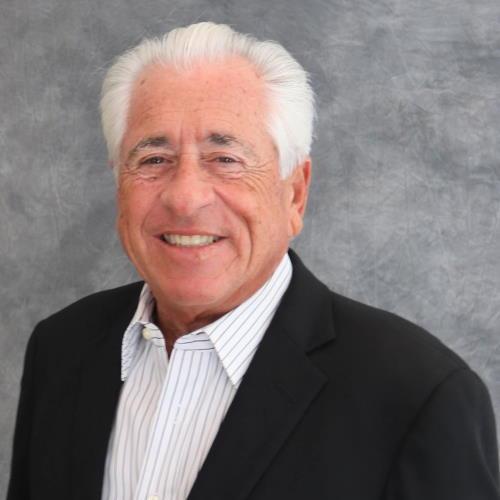 Broker Bob Tenace