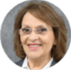 Coral Springs Sales Manager Ellen Tremper