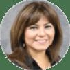 Coral Springs Director of Career Development Leslie Soria