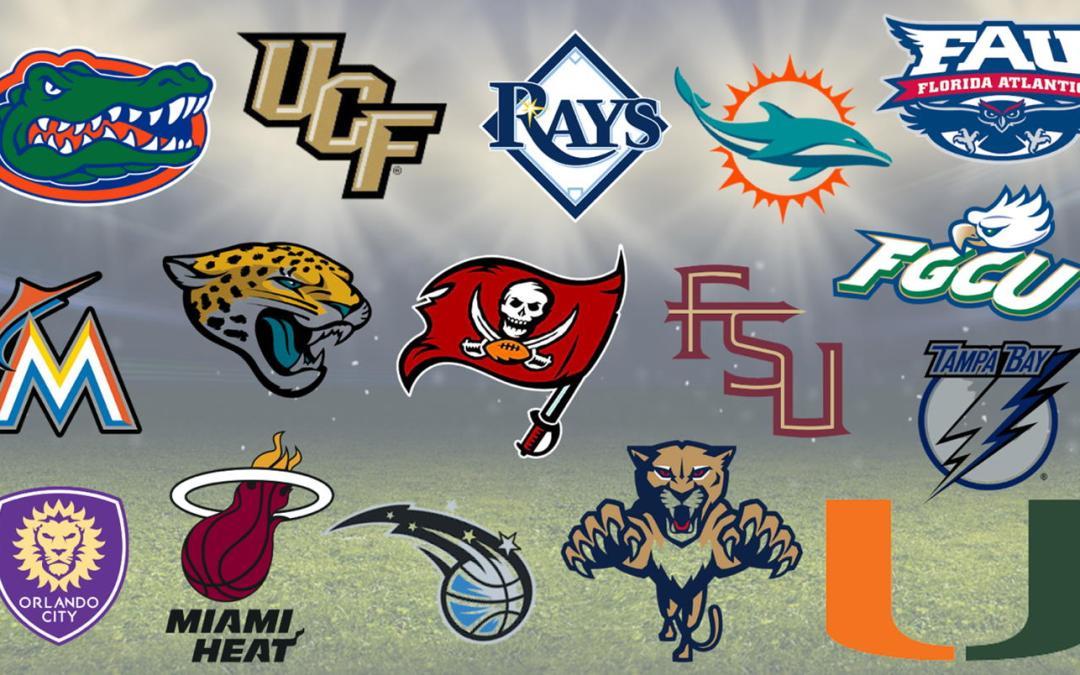 Florida Sports