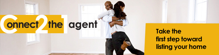 listmyproperty_banner