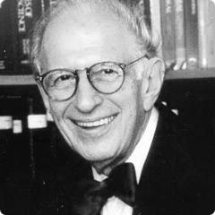 Premio Nobel Eric R. Kandel