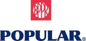 logo Banco Popular