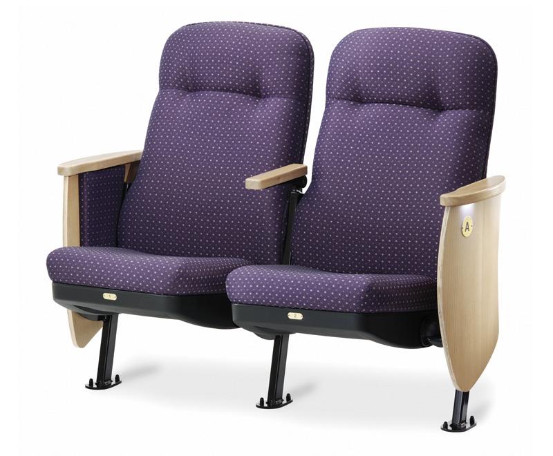 Church Sanctuary Furniture  Joy Studio Design Gallery