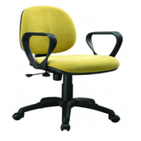 Nilkamal Majestic Executive Chair Price, Specification