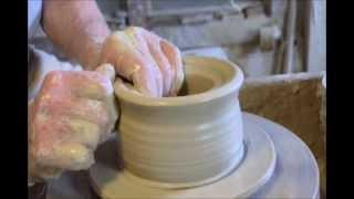 Minnesota Potters