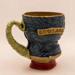 Cory McCrory Mug