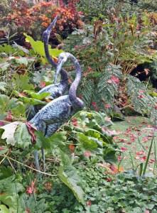 2014-hopper-garden-5