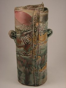 C2C ceramics