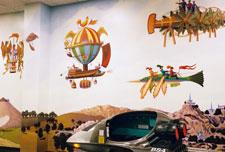 airzoo_mural_kidskorner2