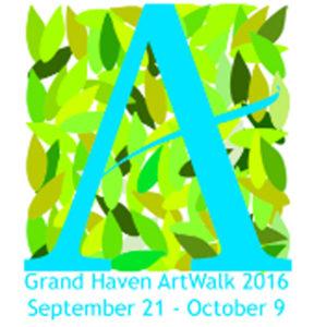 2016-artwalk-logo600x625