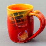 Michael Kifer Mug