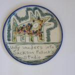 Tom Edwards 2017-plate-pollack