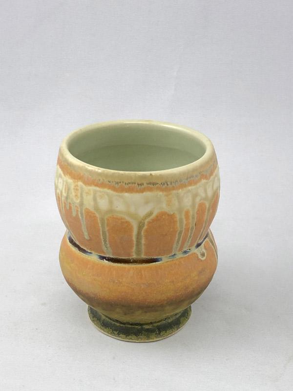 Additional view of Yunomi by Richard Aerni