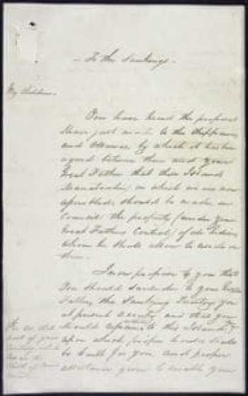 Treaty 45½, The Bruce Peninsula Lawsuit