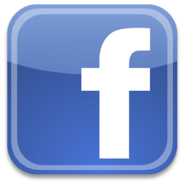 Facebook, C2C Resources