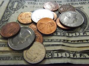 money-235586_1280