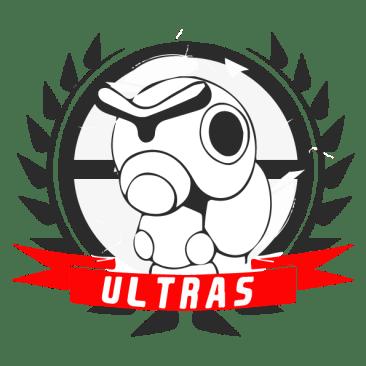 logo_raupy_ultras