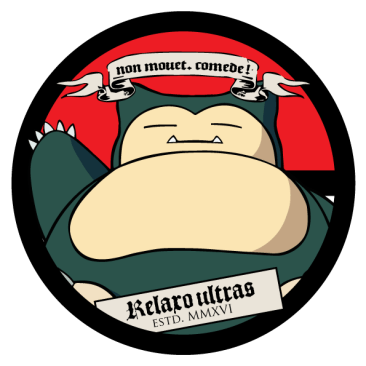 logo_relaxo_ultras