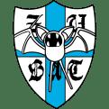 logo_zubat_ultras