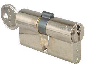 Cylindre petit panneton