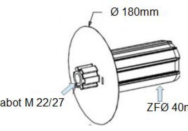 ZF MARINE ZF 25 A ZF 25 ZF45 A ZF45 1 SERVICE REPAIR