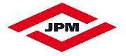 Serrures JPM