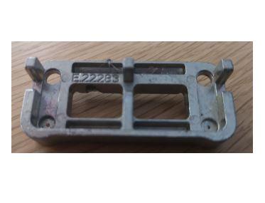 série E-22283