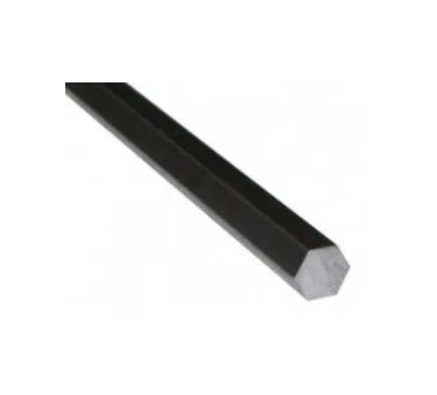 Tige 6 pans 6 mm