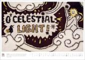 02.celestial