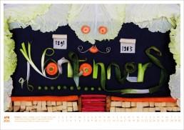 04.nontonners