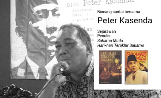 PeterKasenda