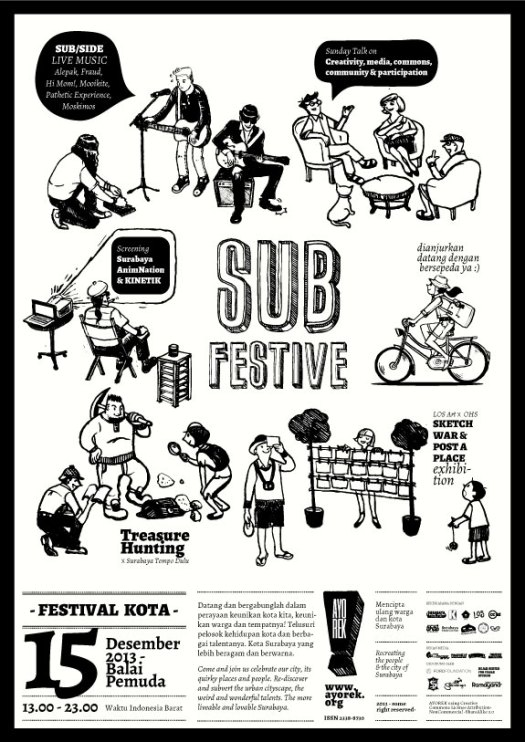 SUBfestive-poster-575