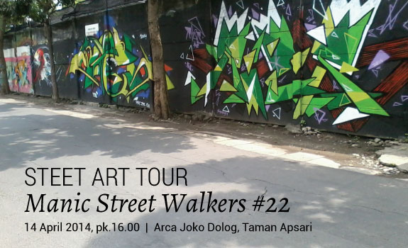 MSW-Street-Art-575