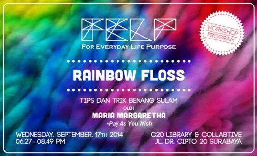 FELP---Rainbow-Floss