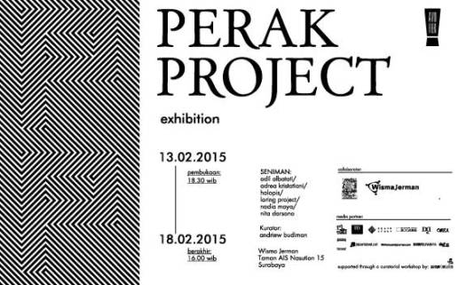 PerakProject-575