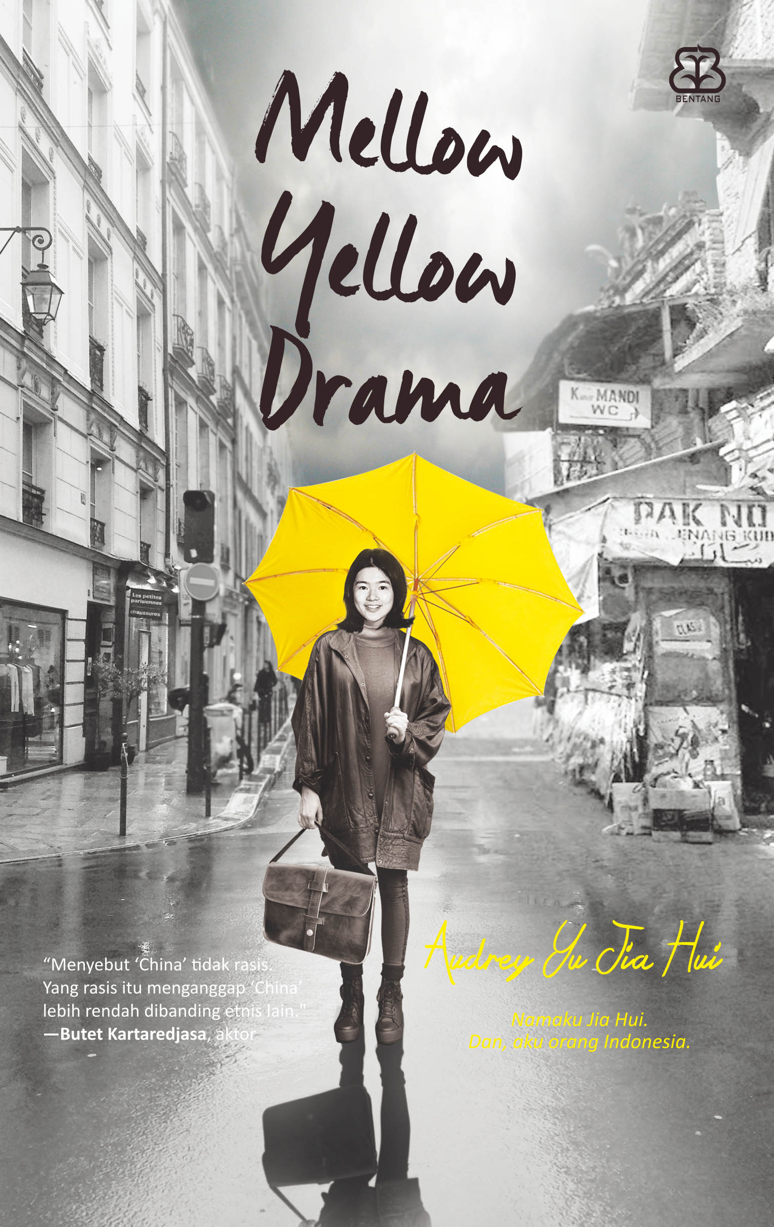 Image result for mellow yellow drama pdf download