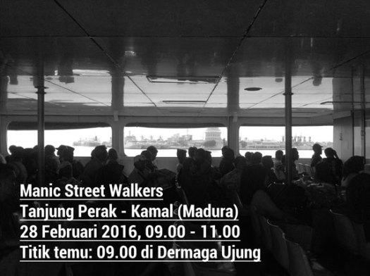 MSW_PerakKamal
